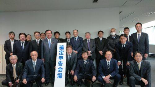 20200205_原田憲治議員