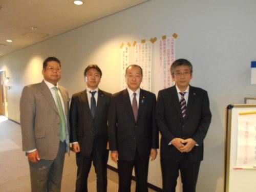 高木けい(0203王子)(右から2人目)